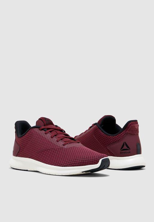 Reebok Shoes for Men   Online Shopping at Namshi Kuwait