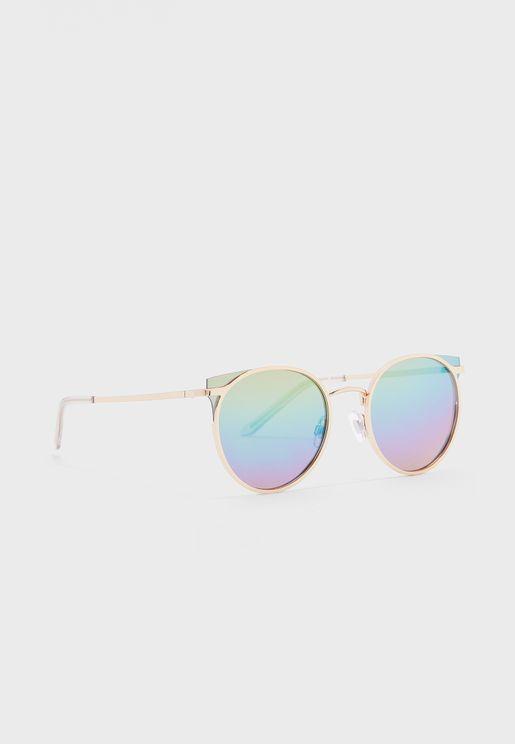 Atria Cateye Sunglasses