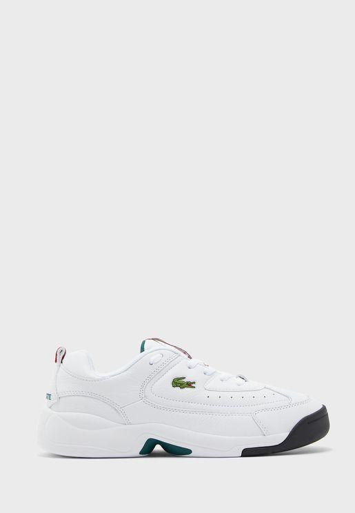 V-Ultra Sneakers