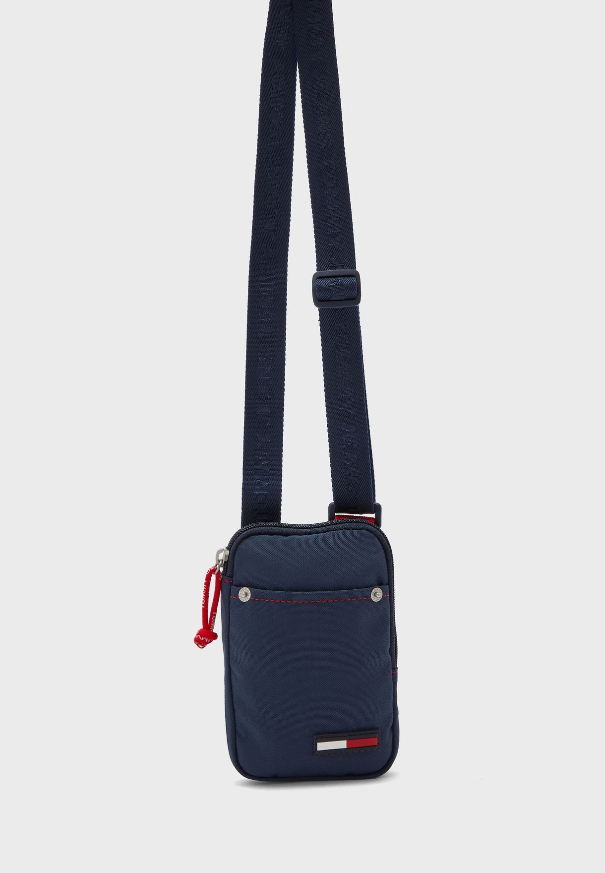 Campus Boy Hangi Crossbody