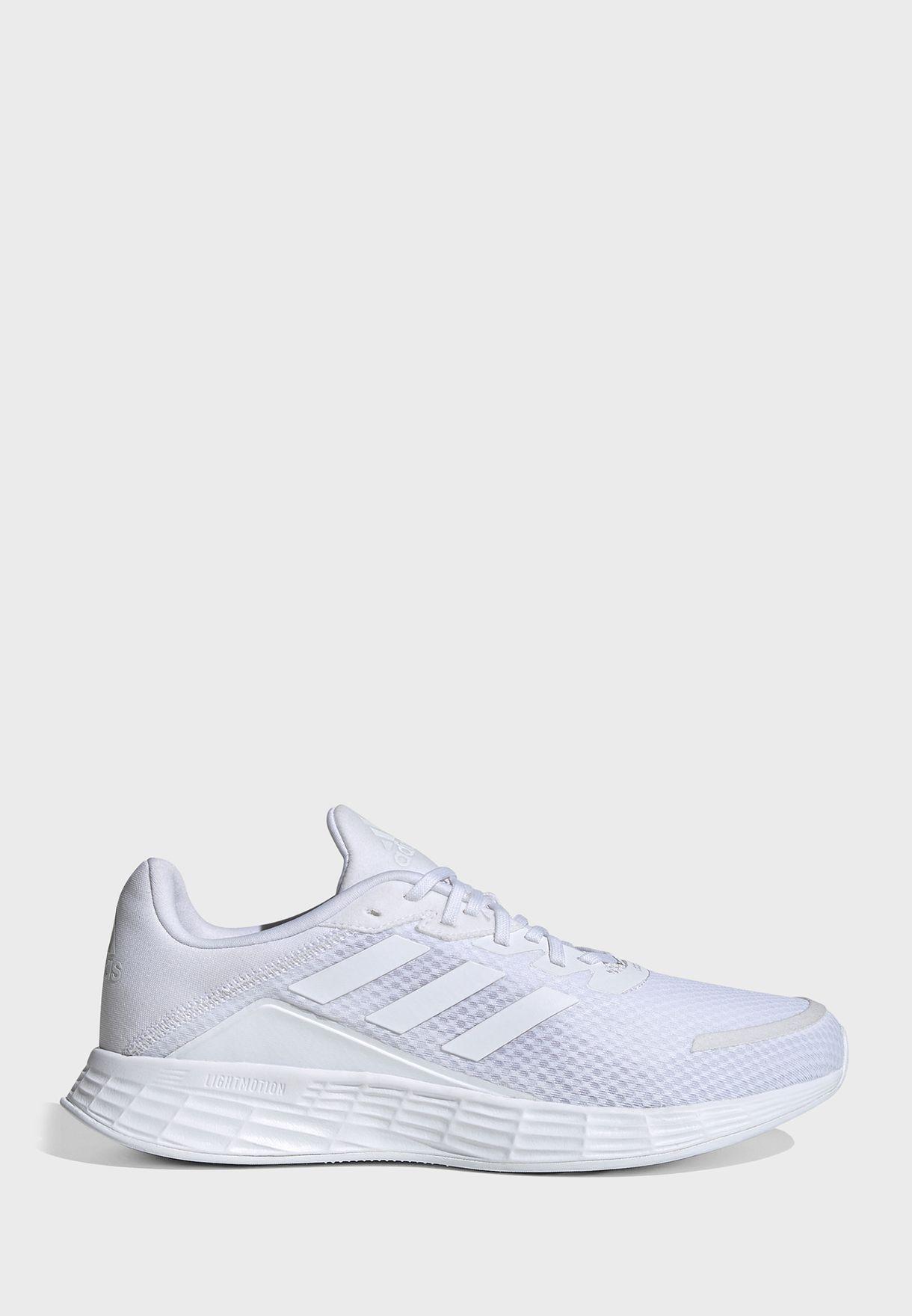 حذاء ركض للرجال للرجال