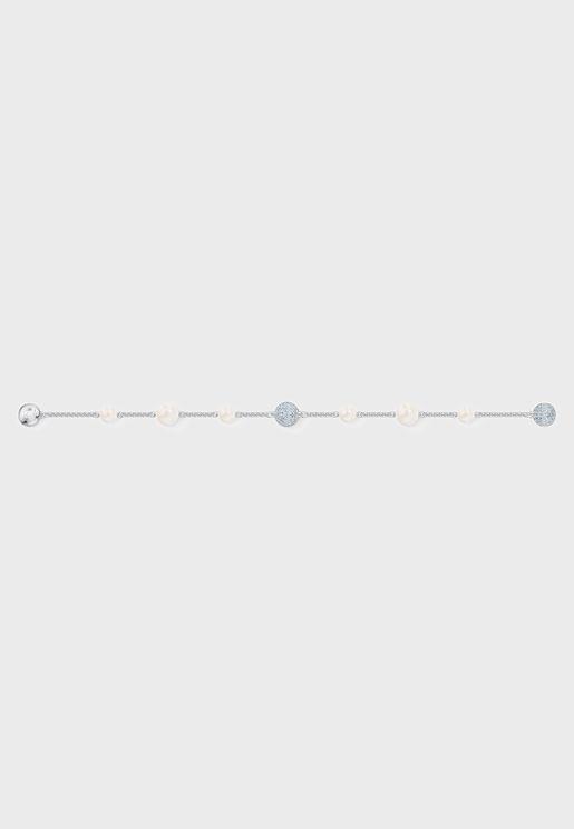 Swa Remix Strand Bracelet