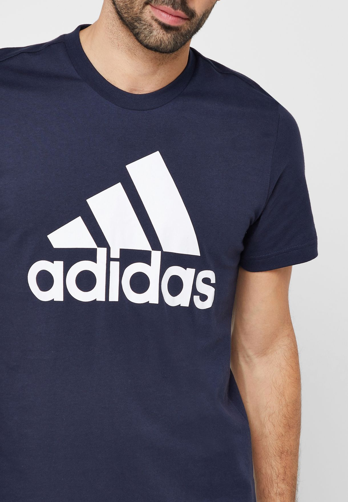 Must Have T-Shirt