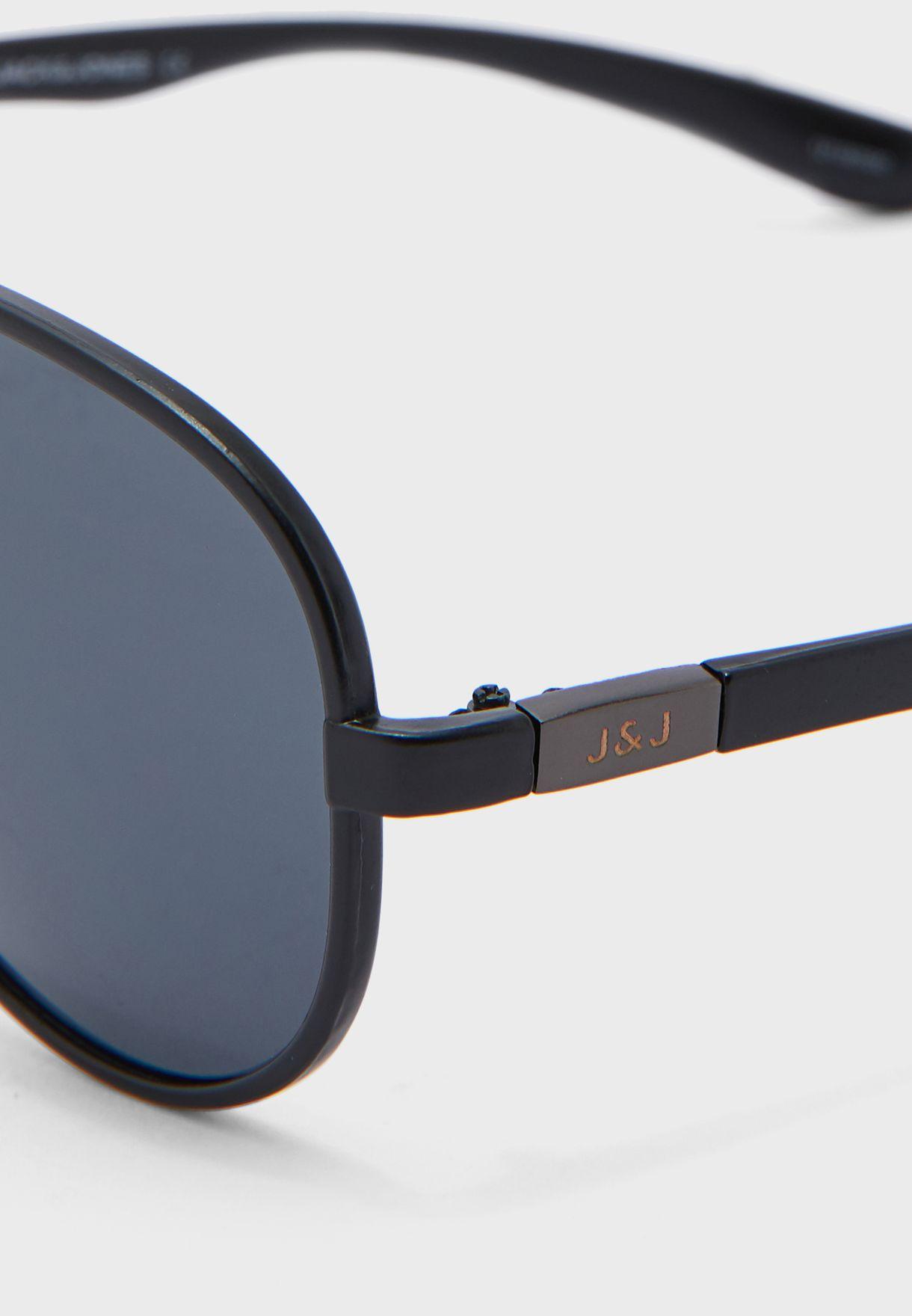 نظارات شمسية افيايتور (عدد 2)