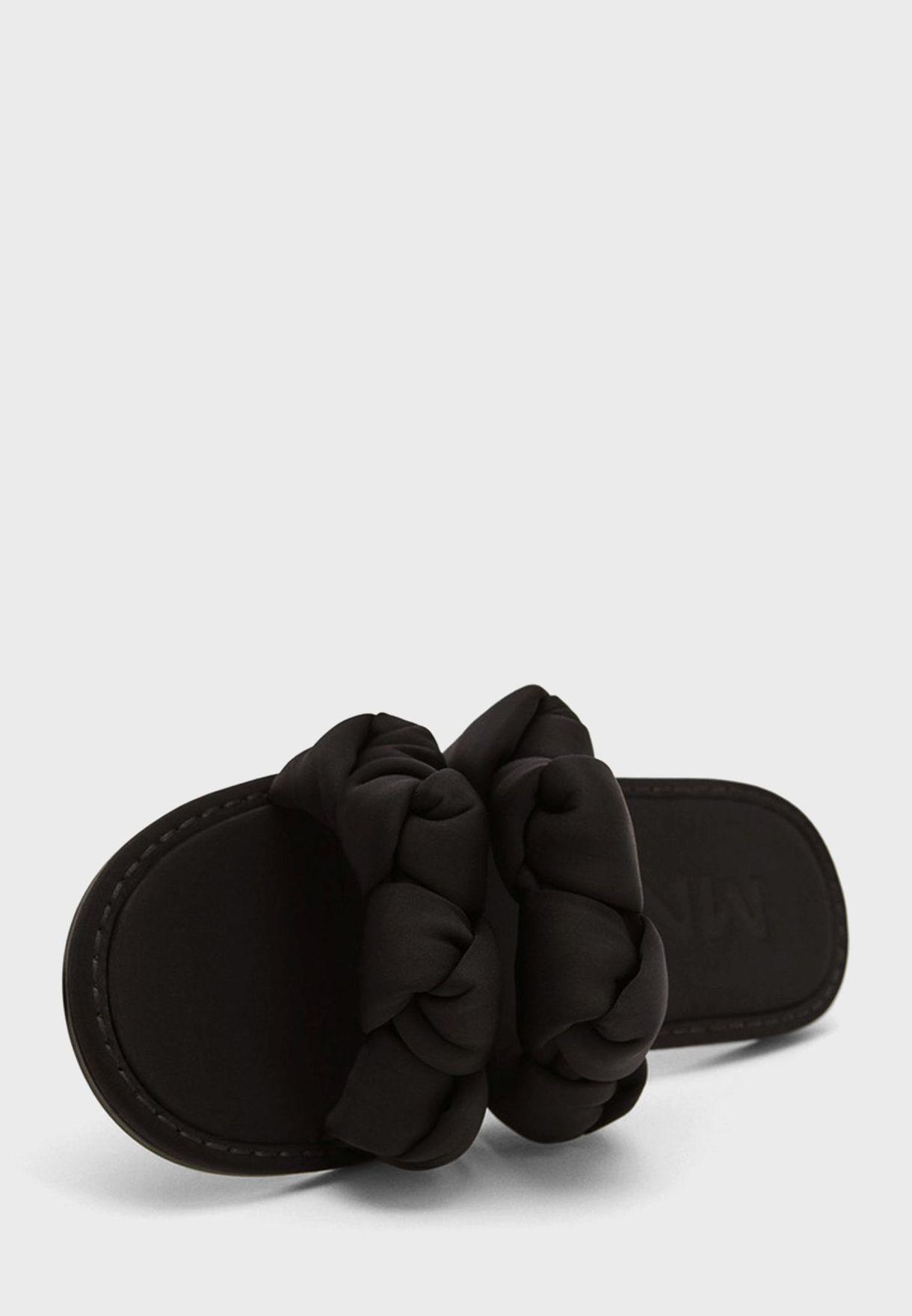Ori Sandal