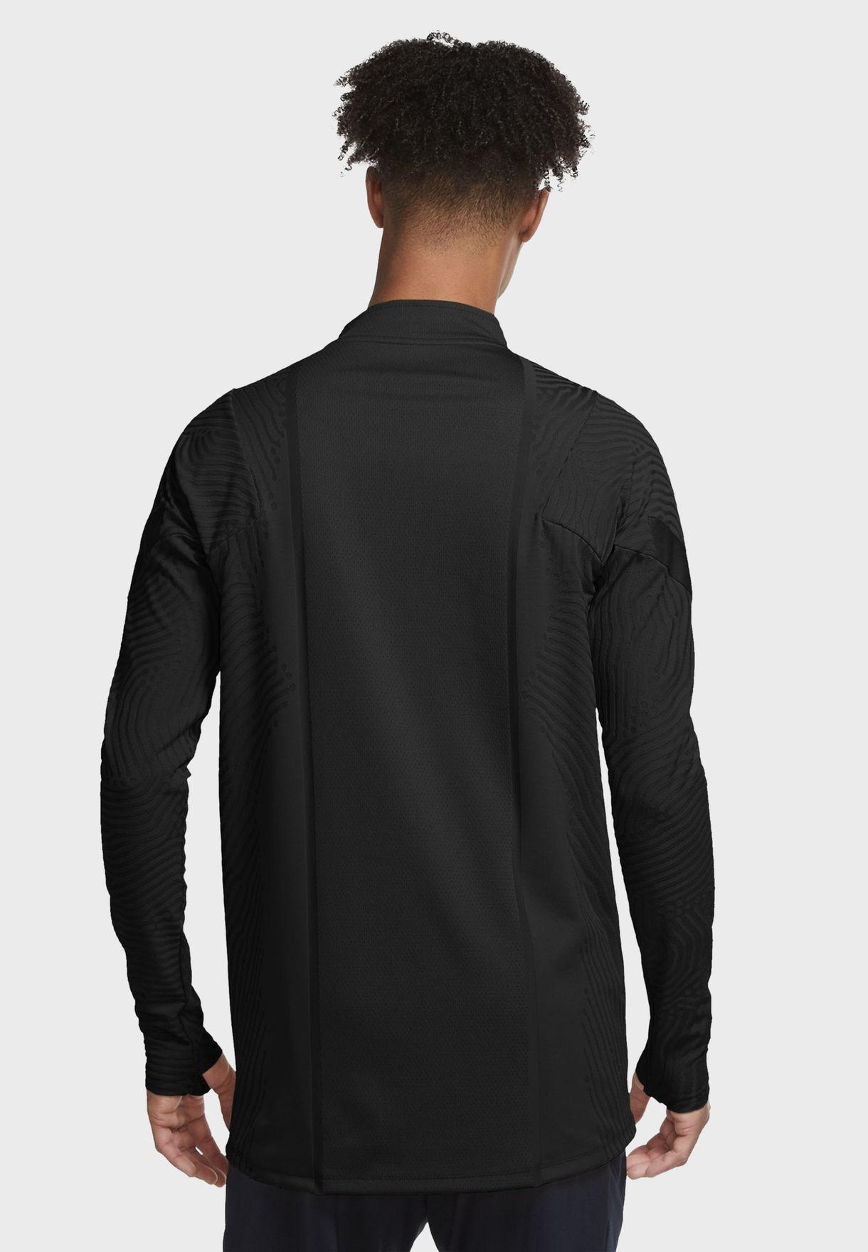 PSG Vaporknit Strike Sweatshirt