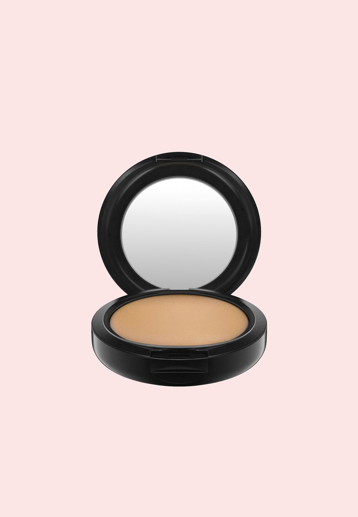 Studio Fix Powder Plus Foundation - NW35