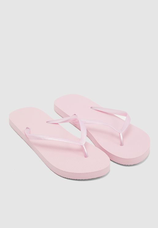 e8fd5be01 Flip Flops for Women