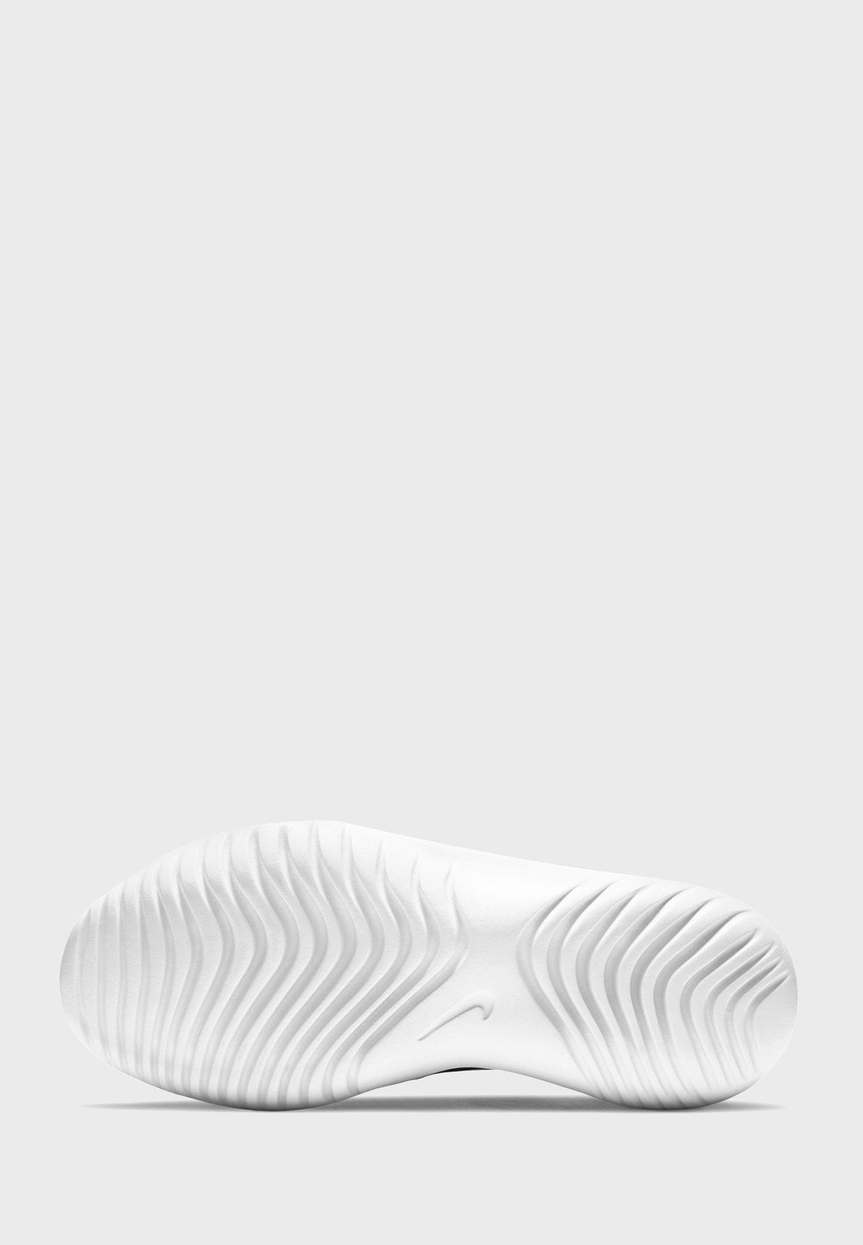حذاء فلكس رنر