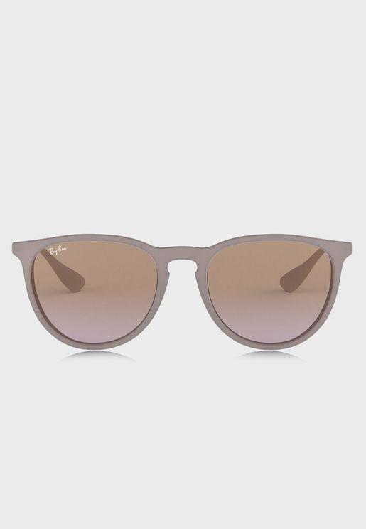 Erika-Piloto Sunglasses