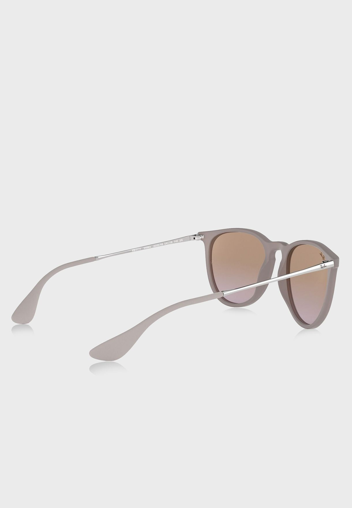 0RB4171 Erika-Piloto Sunglasses