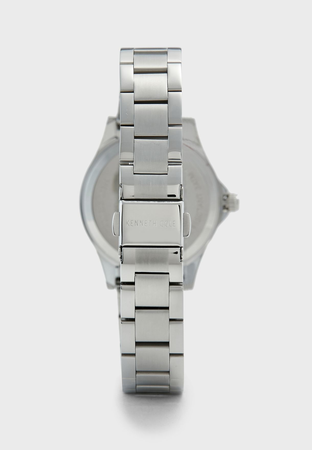 KC50994001 Analog Watch