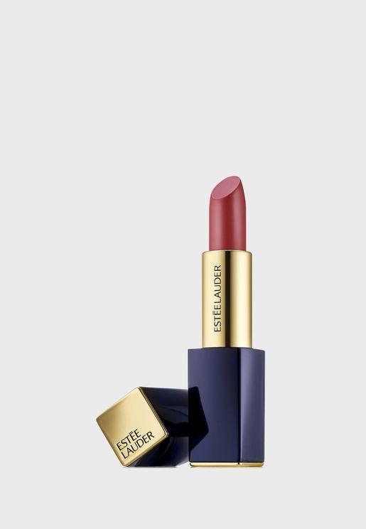 Pure Color Envy Lipstick 420 - Rebellious Rose
