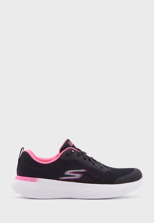 حذاء غو رن 400 في2 - بروفيشنت