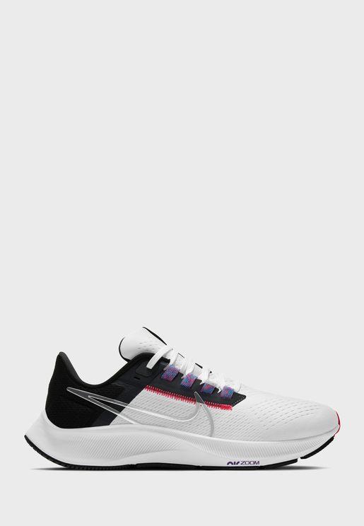 حذاء اير زووم بيجاسوس 38