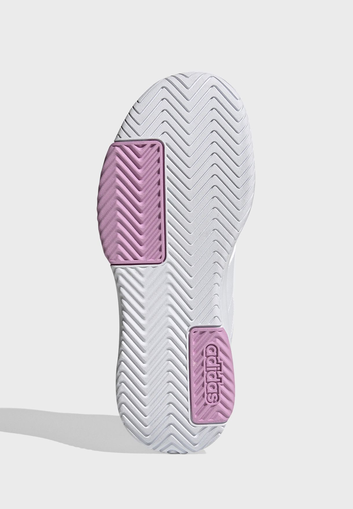 حذاء تنس كلاسيك للنساء