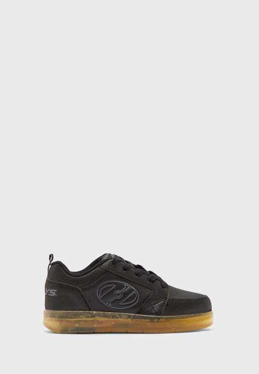 Premium 2 Lo Low Top Sneaker
