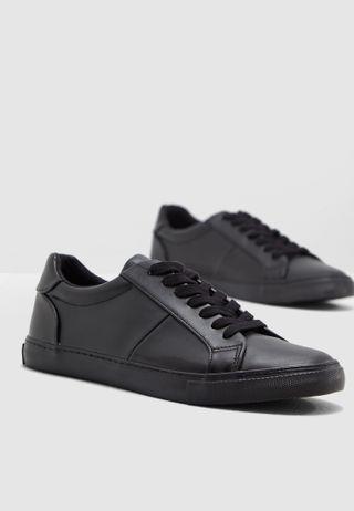 c573944c0 Shop adidas Originals black Deerupt B42063 for Men in UAE - AD478SH65UHI