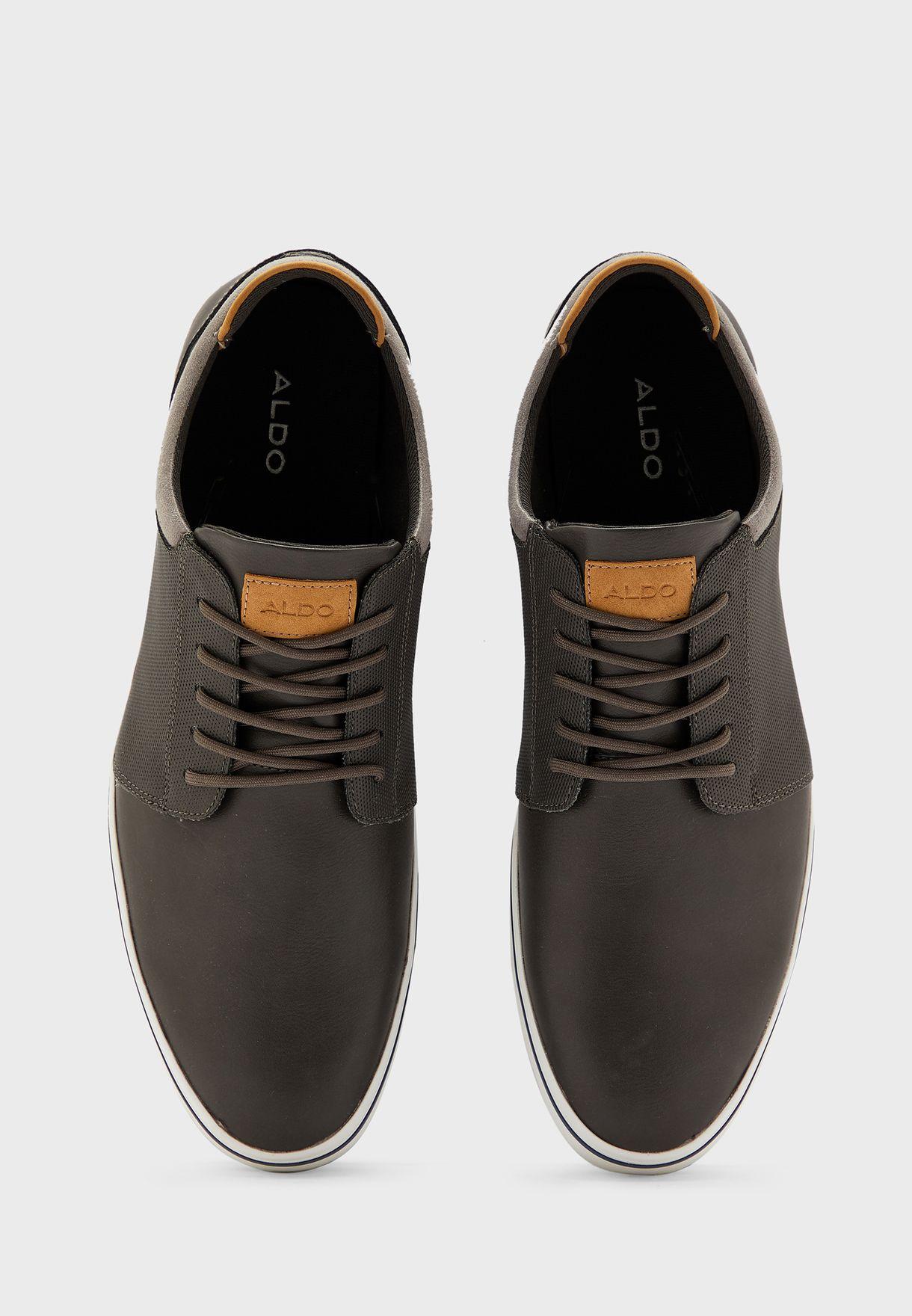 Dwain Sneaker