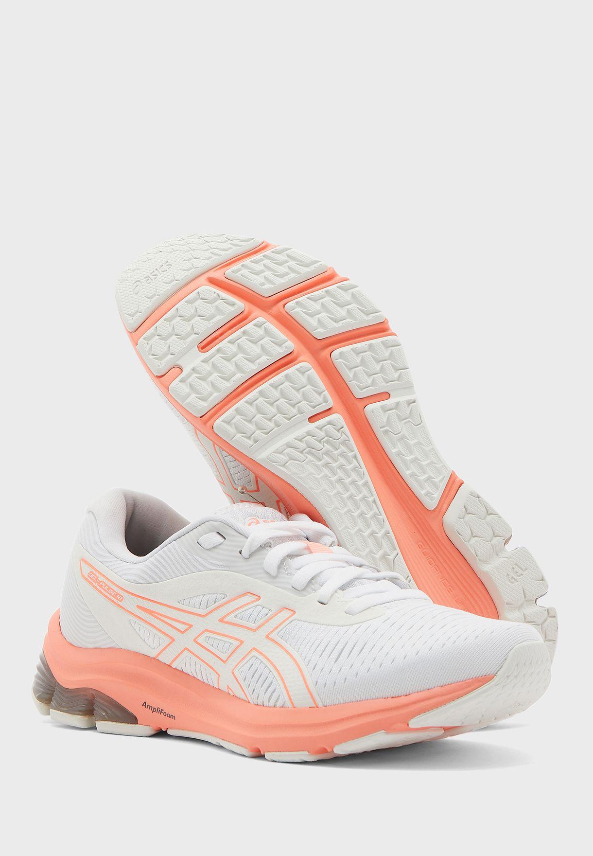حذاء جيل - بالس 12