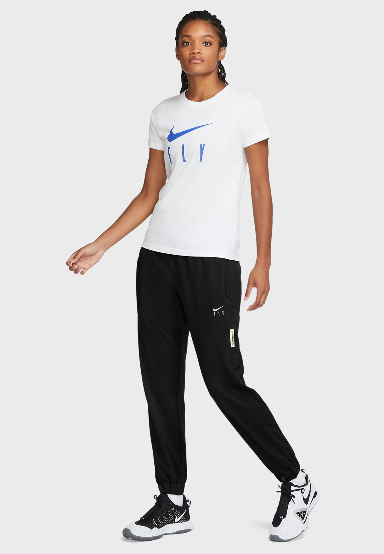 Standard Issue Sweatpants
