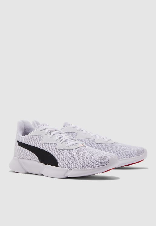 ff561676a احذية وجزم رياضية رجالية 2019 - نمشي الامارات
