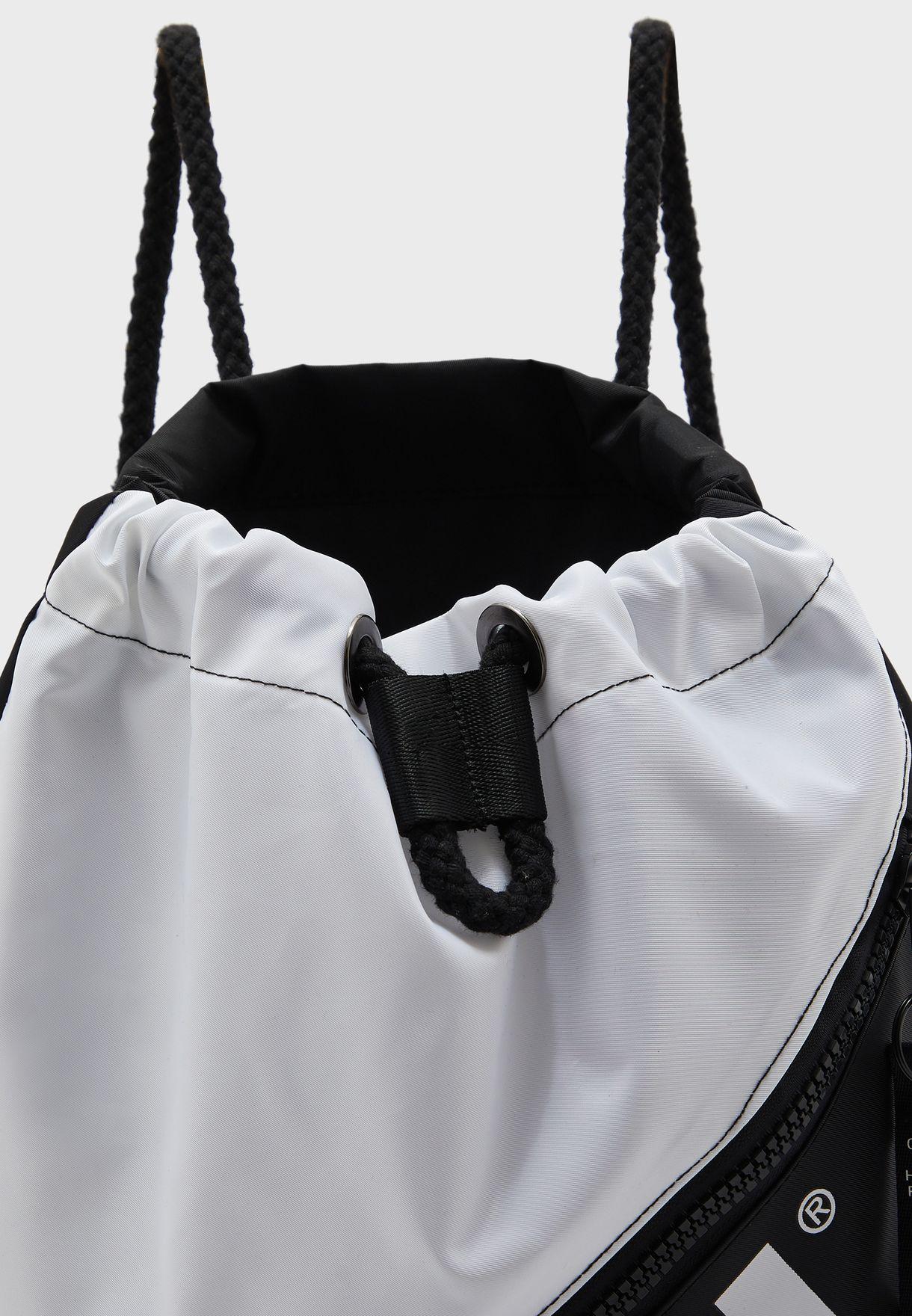 Bbag-Sack Backpack