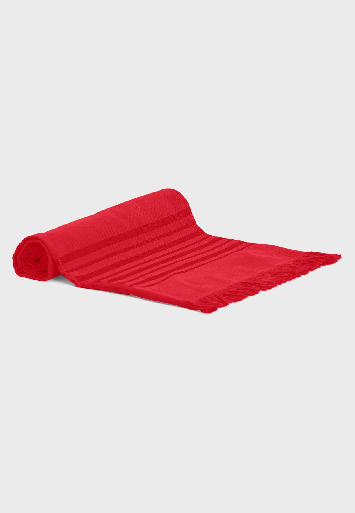 Casual Bath Beach Towel