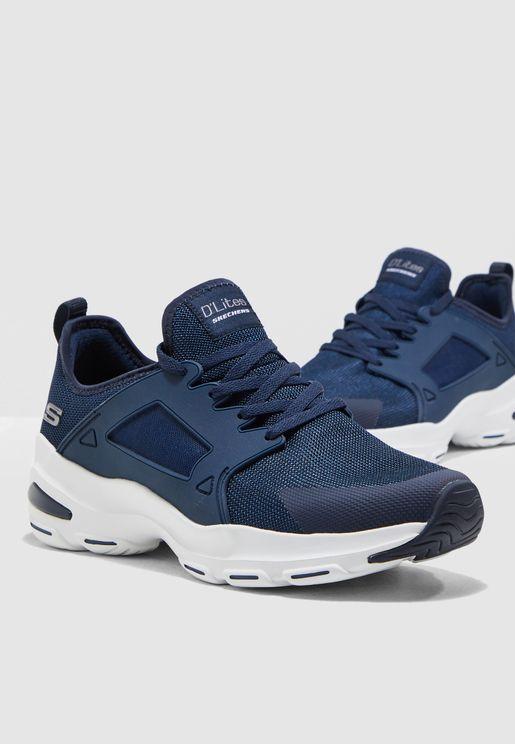 2ae83546e1d343 Men s Shoes