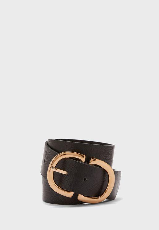 Mpernille Coated Belt