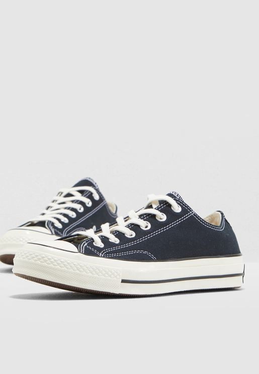 Converse Shoes for Women  a888a4983