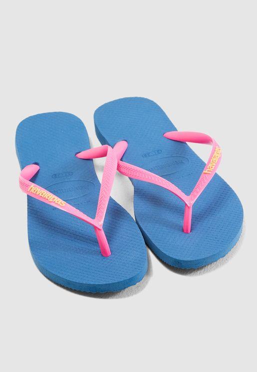 c763815de Flip Flops for Women