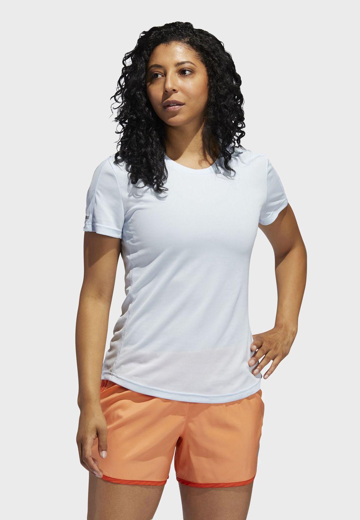 Run It T-Shirt