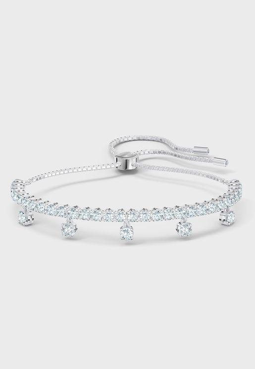 Subtle Drops Bracelet
