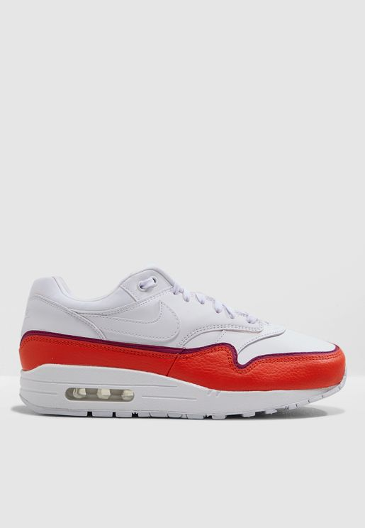 buy popular 2e34d 217ff Air Max 1 SE. Nike
