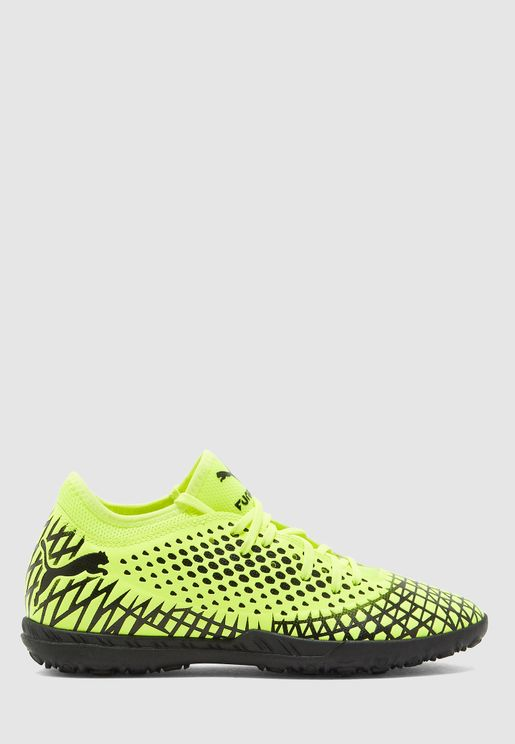 حذاء 4.4 تي تي
