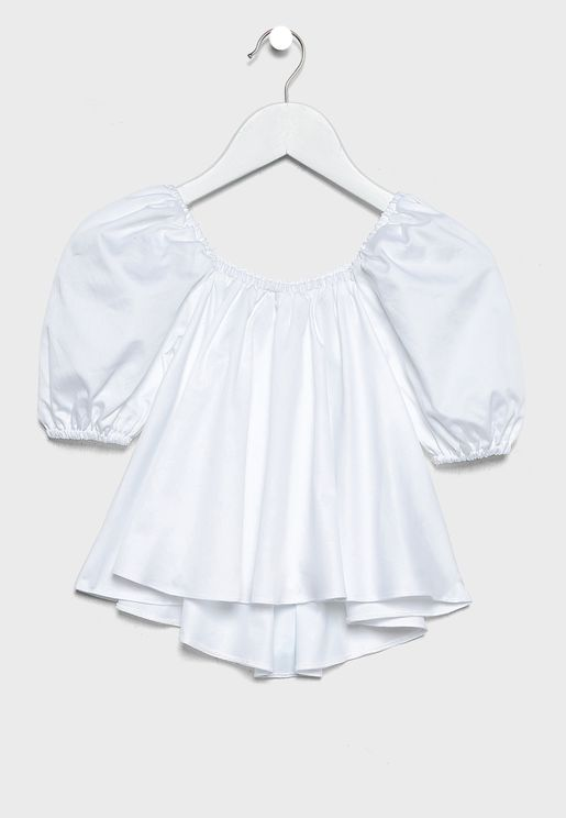 Infant Casual Top