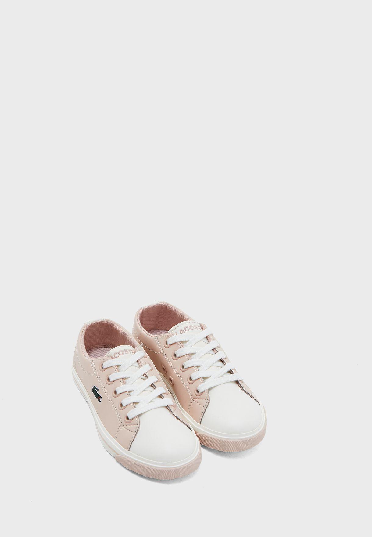 Youth Riberac 120 1 Cuc Sneaker