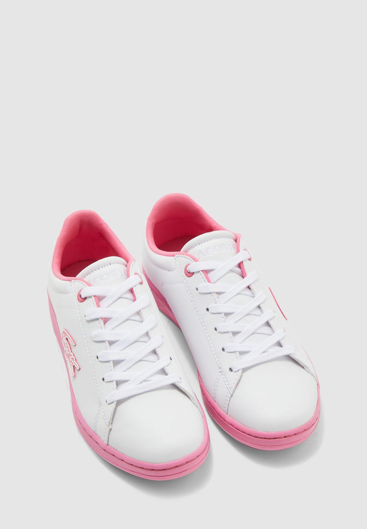 حذاء كارنابي ايفو 319 1