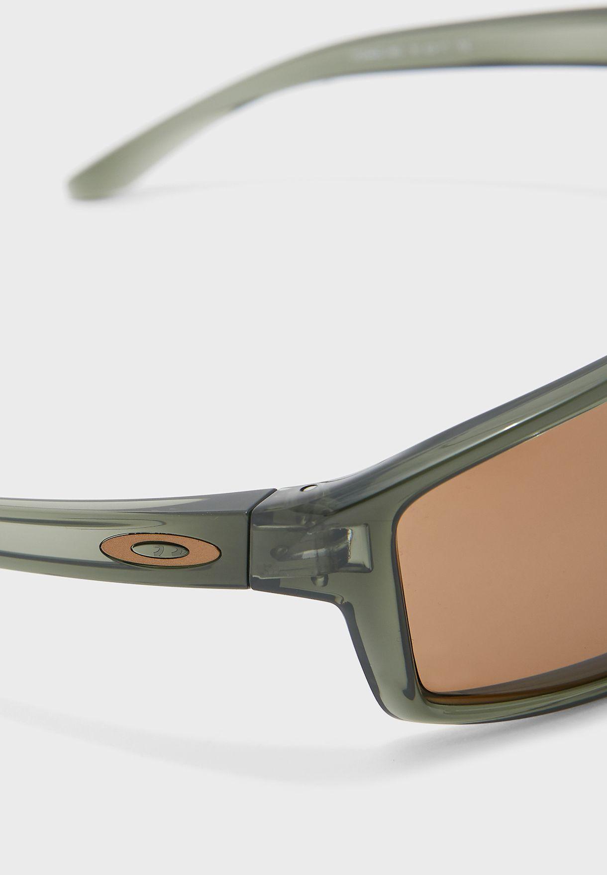 0OO9449 Sunglasses