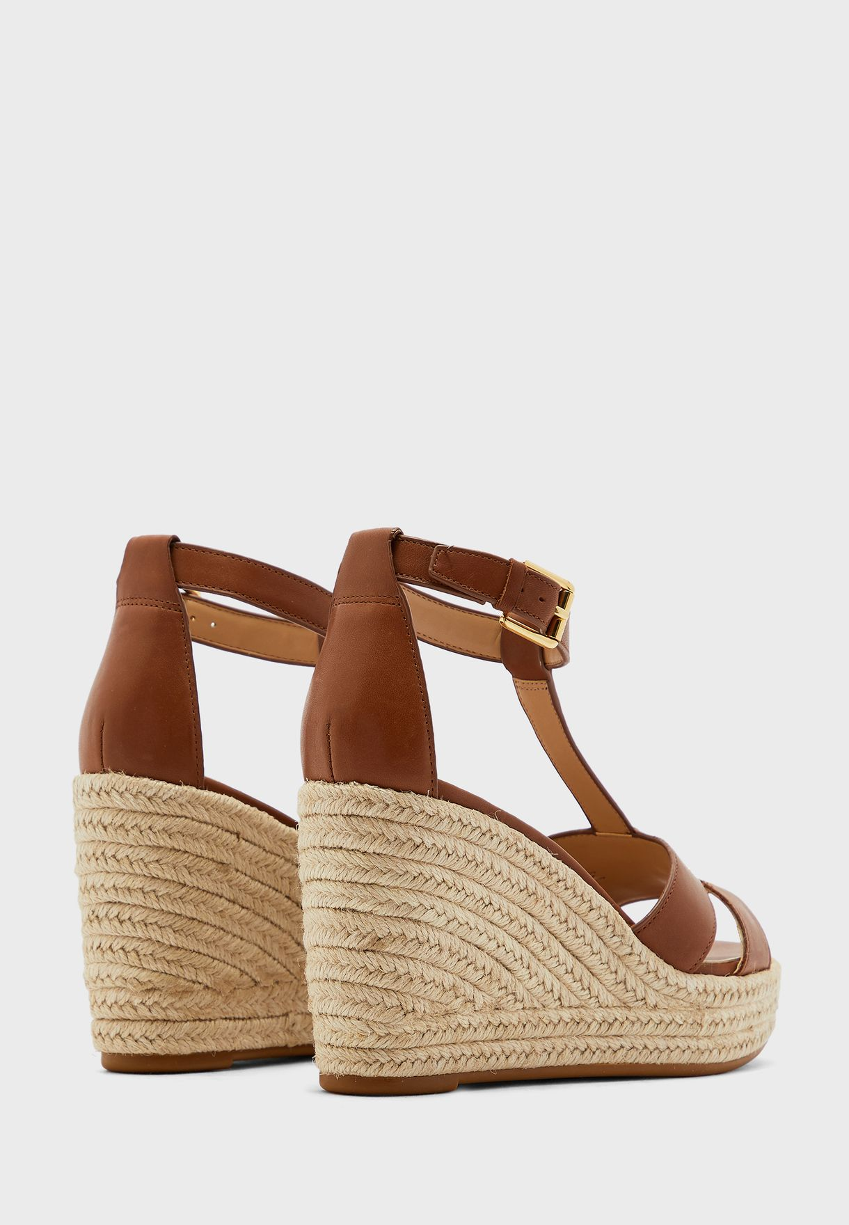 Hale Casual Wedge Sandal