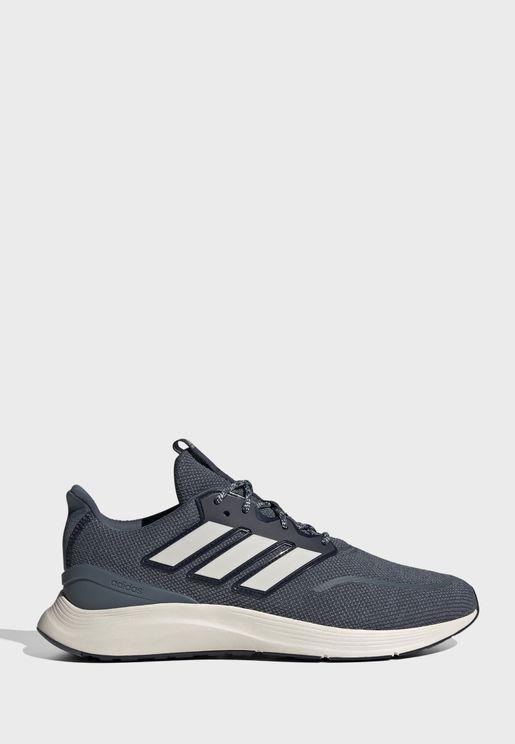 Energyfalcon Classic Sports Men's Shoes