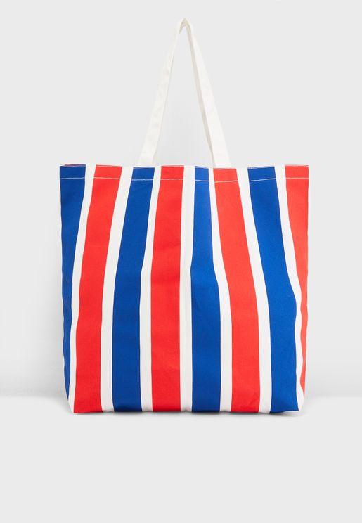 d5c08441d3b09 Forever 21 Bags for Women