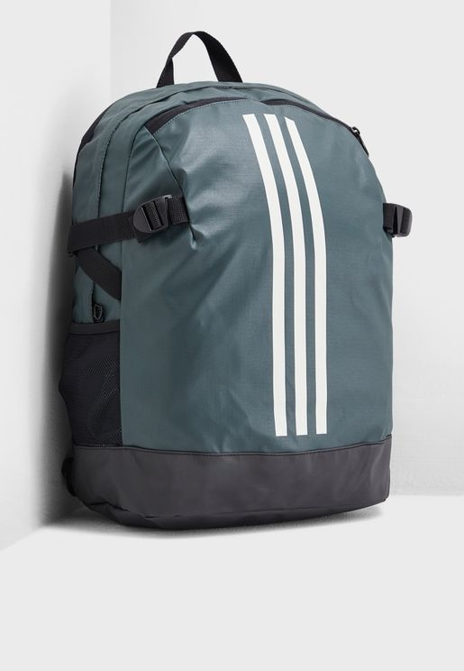 Power IV Fab Backpack