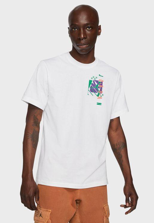 Jordan Air Futura T-Shirt