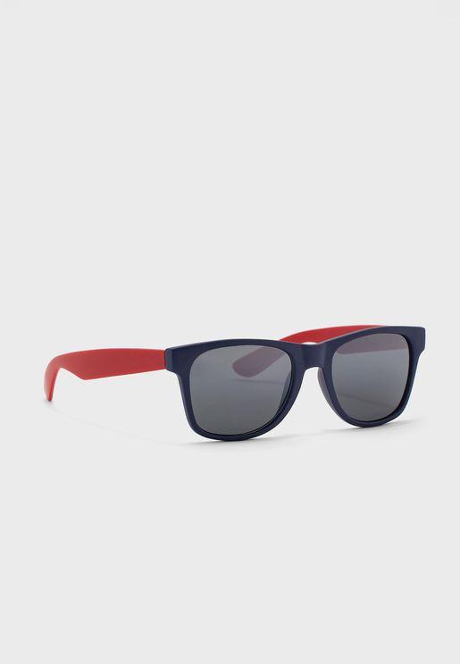 Okulary Full Frame Sunglasses