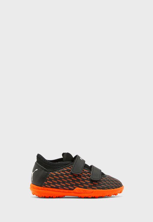 حذاء كيدز فيوتشر 6.7 تي تي