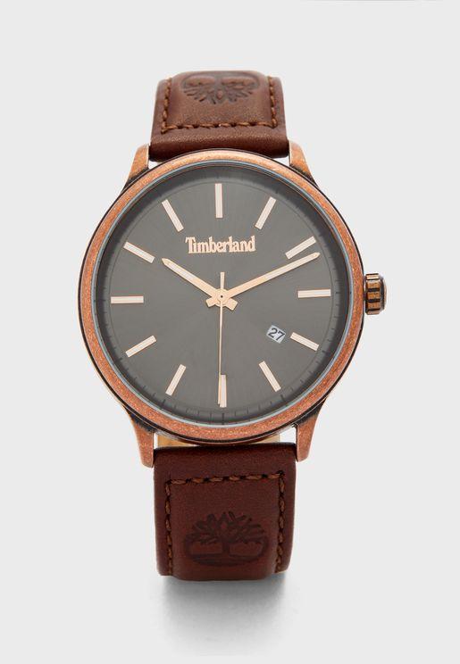 Allendale Watch