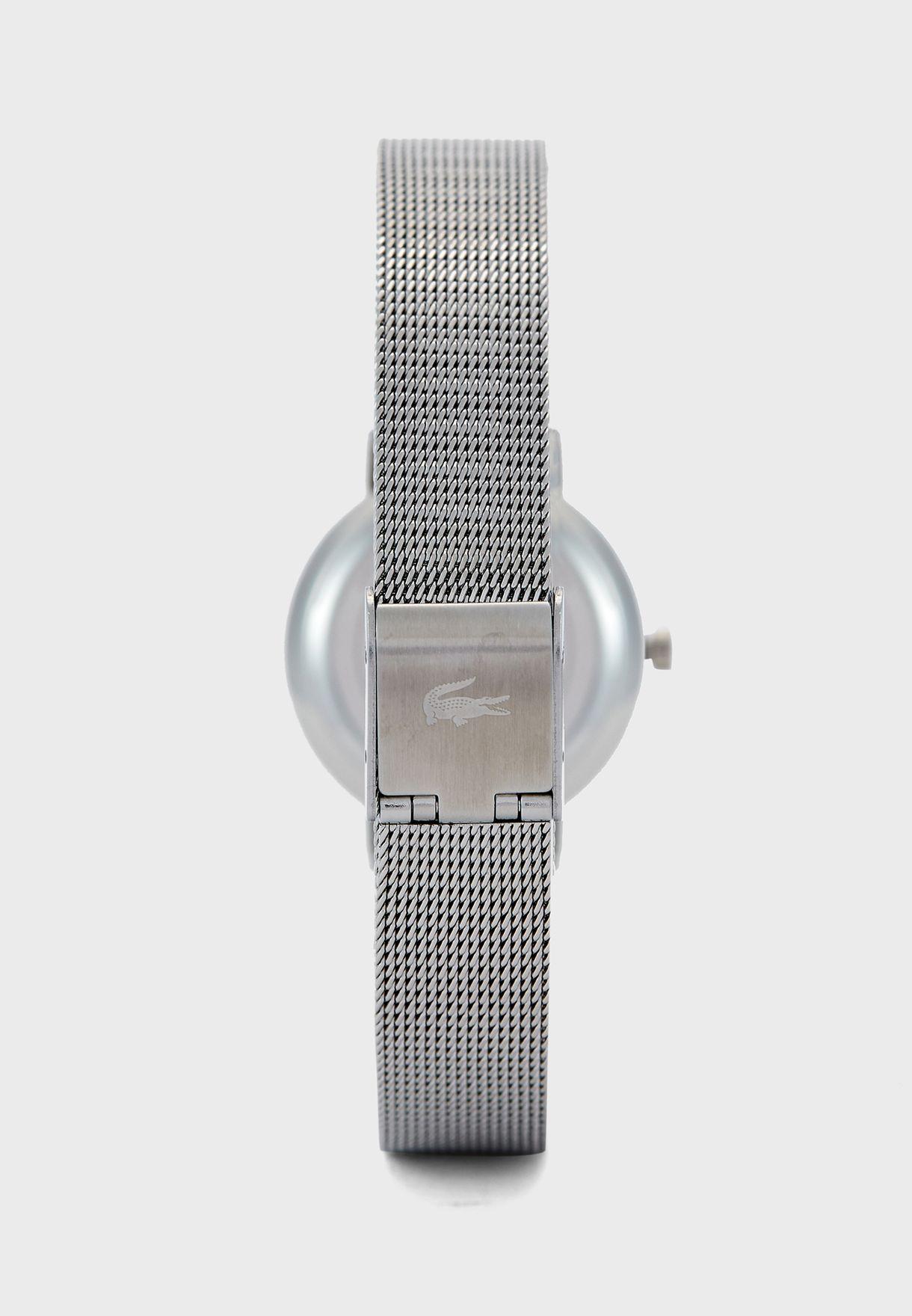 2001221 Moon Mini Analog Watch