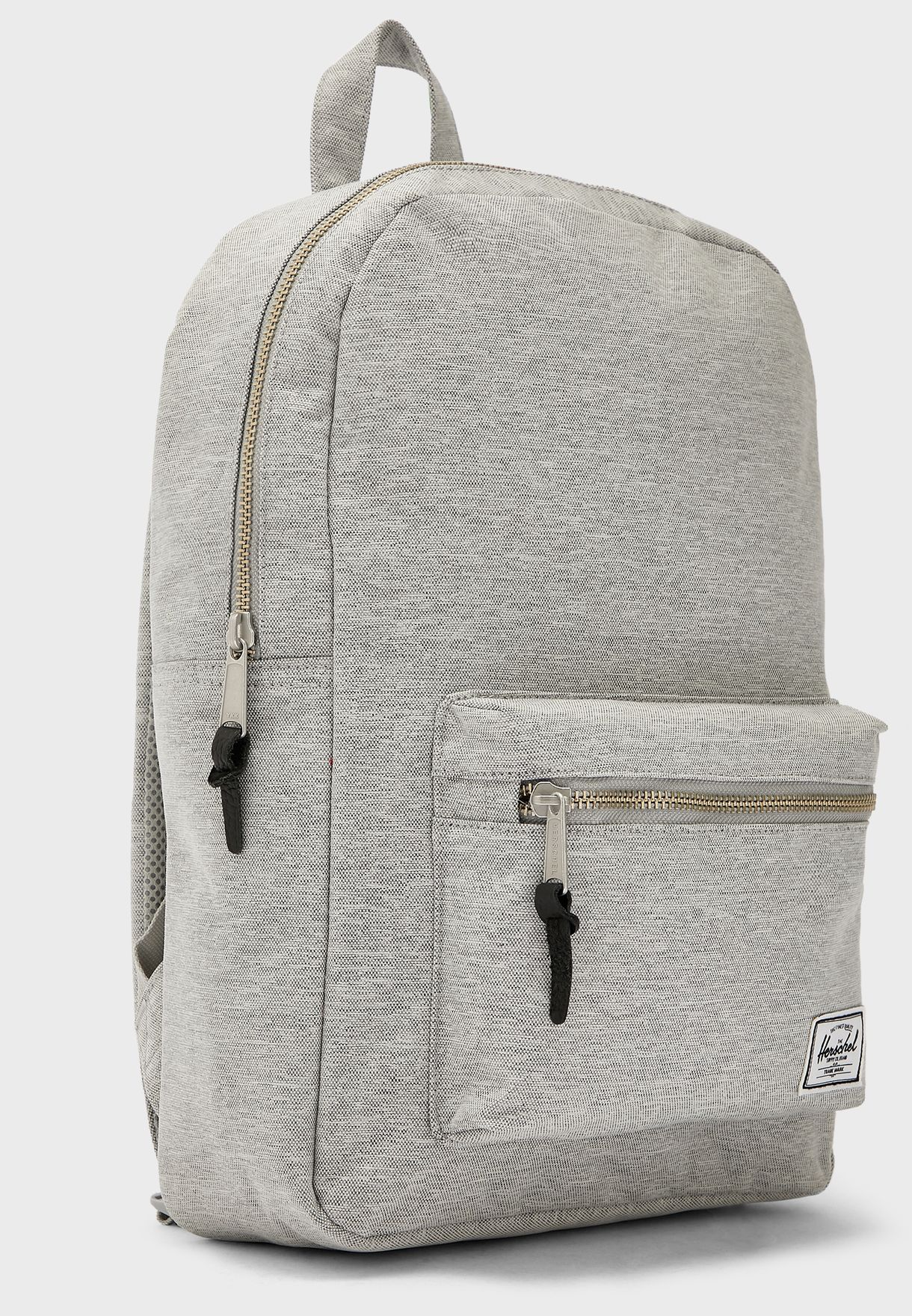 Settlement Mid-Volume Backpack